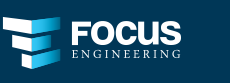 Focus Engineering