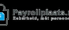 Payroll Plaats