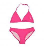 chiemsee_pink_bikini_latoya_cabaret_f