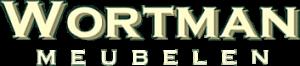 wortman logo