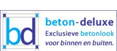 Bezoek nu onze website en vind de Betonstuc expert