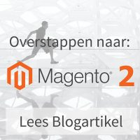 Goede proces van marketing automation!