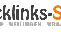 Waardevolle backlinks kopen