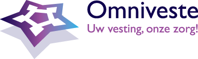 Een slotenmaker in Eindhoven vind je natuurlijk bij Omniveste