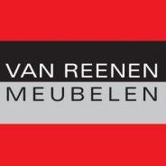 Van Reenen Meubelen Hilversum