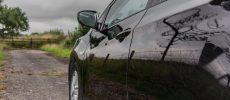 Zakelijk een auto leasen