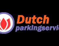 Dutch parkingservce