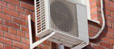 Warmtepomp kopen