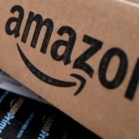 Meer verdienen en minder uitgeven met Amazon