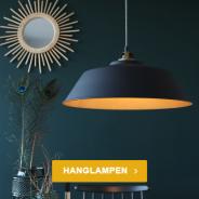 Lampen online kopen bij Directlampen.nl