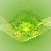 Hulp bij spirituele ontwikkeling