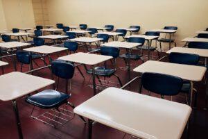 Basisonderwijs leermiddelen