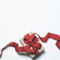wammes gifts.nl