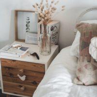 auping bedden