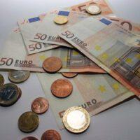 Flexibel krediet aanvragen