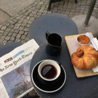 alkmaarsdagblad.nl